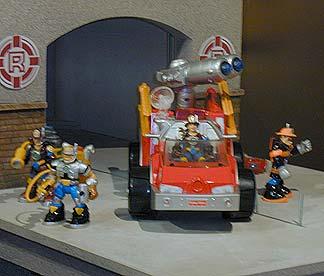 rescueheroes5.jpg - 18136 Bytes