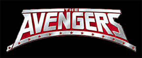 avengers_logo.jpg - 7171 Bytes