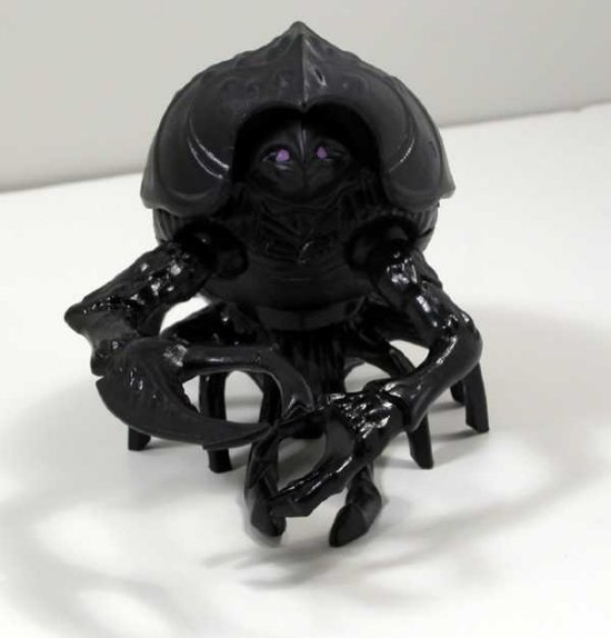 ogra dark crystal