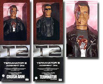 1030_terminator.jpg