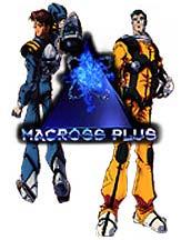 macrossplus_2.jpg - 9838 Bytes