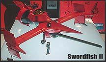 swordfish2.jpg - 8581 Bytes