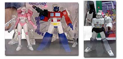 transformers.jpg - 20525 Bytes