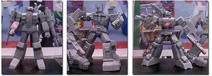 transformers2.jpg - 17169 Bytes
