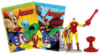 http://www.toymania.com/contest/images/0411_avengers1_icon.jpg