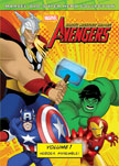 http://www.toymania.com/contest/images/0411_avengers2_icon.jpg