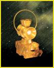 http://www.toymania.com/images/0311_dcd_yellow_icon.jpg
