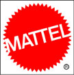 http://www.toymania.com/logos/mattellogo.jpg