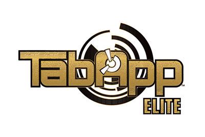TabbApp Elite
