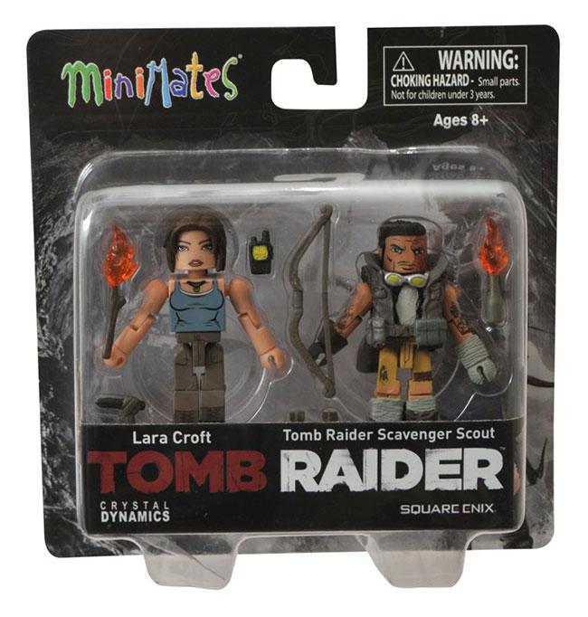 Diamond Select Toys