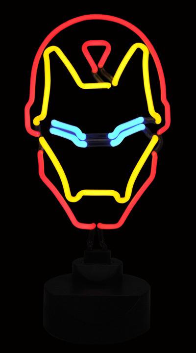 diamond select neon signs