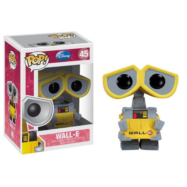 toys based on disney