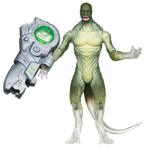 3.75-MARVEL-SPIDER-MAN-Invisi-Skin-Lizard