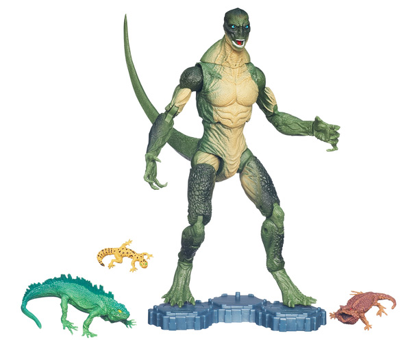 3.75-MARVEL-SPIDER-MAN-Super-Articulated-Lizard