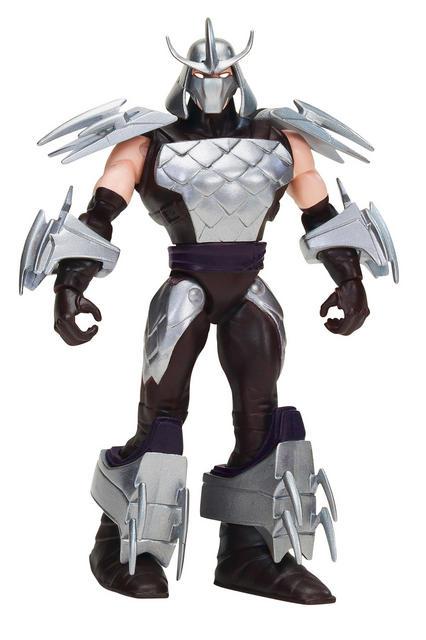 Basic 90506 Shredder