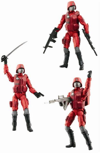 CrimsonGuard2